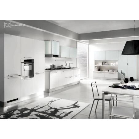 Home cucine Polis кухня - Фото 1
