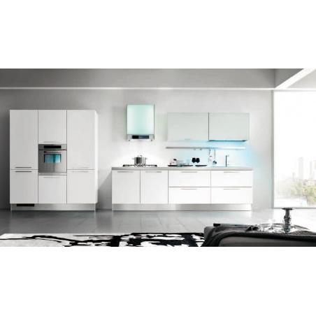 Home cucine Polis кухня - Фото 2