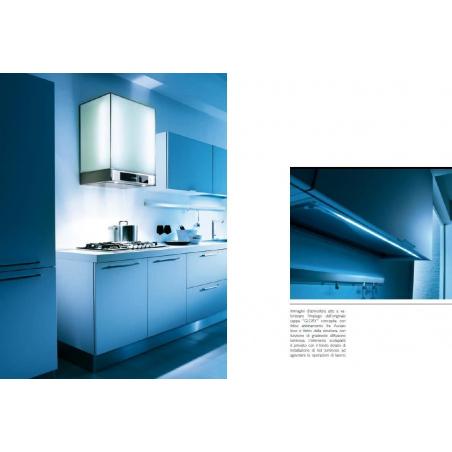 Home cucine Polis кухня - Фото 3