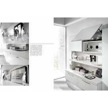 Home cucine Polis кухня - Фото 6