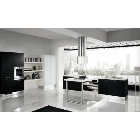 Home cucine Polis кухня - Фото 7