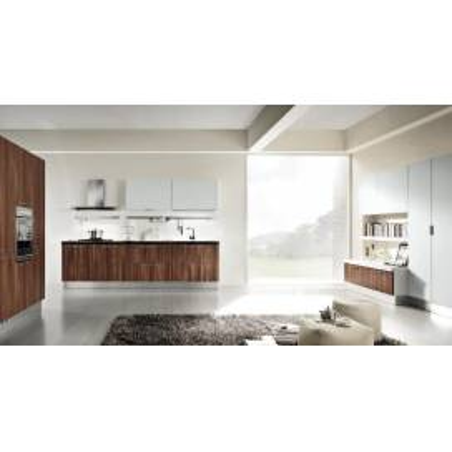 Home cucine Polis кухня - Фото 9
