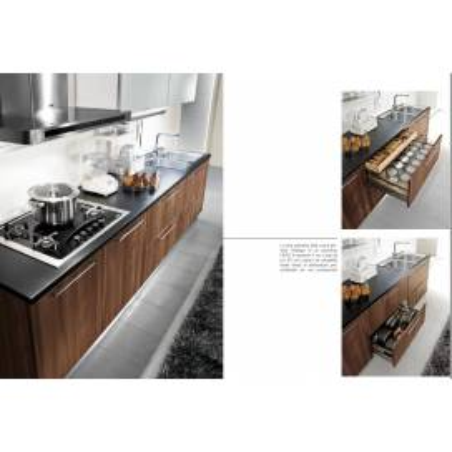 Home cucine Polis кухня - Фото 11