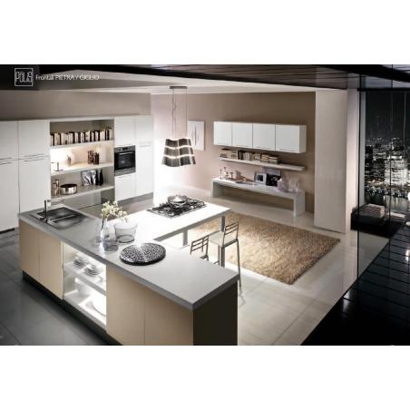 Home cucine Polis кухня - Фото 12