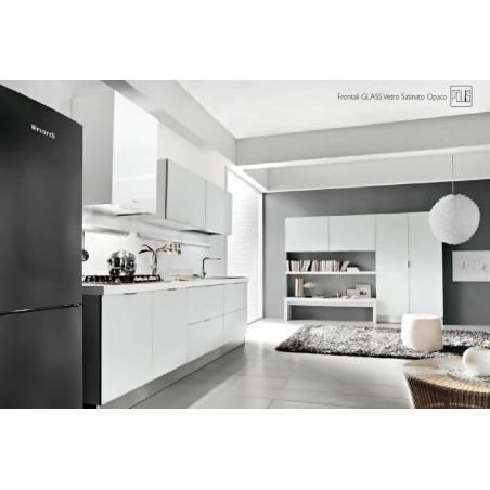 Home cucine Polis кухня - Фото 13