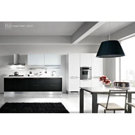 Home cucine Polis кухня - Фото 14