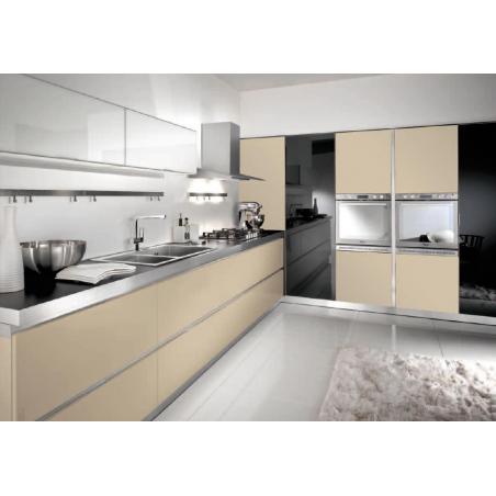 Home cucine Polis кухня - Фото 15
