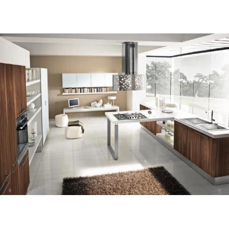 Home cucine Polis кухня - Фото 16