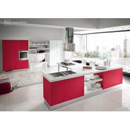 Home cucine Polis кухня - Фото 17
