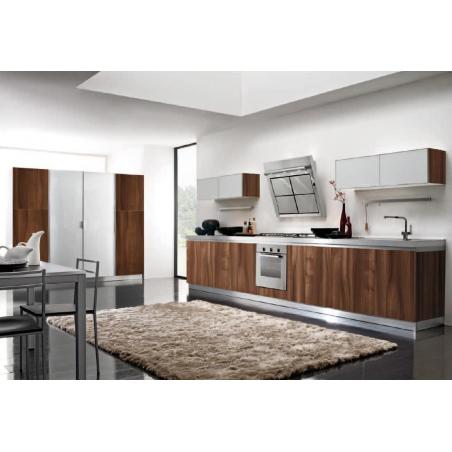 Home cucine Polis кухня - Фото 19