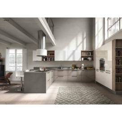 Home cucine Reflexa кухня