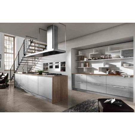 Home cucine Reflexa кухня - Фото 2