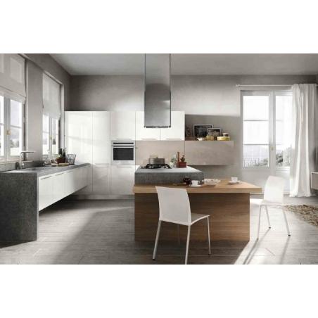 Home cucine Reflexa кухня - Фото 3