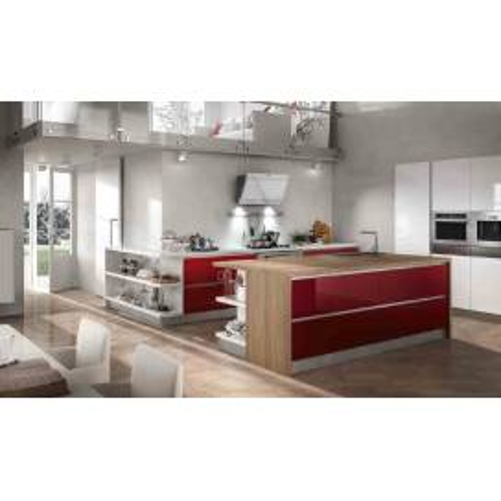 Home cucine Reflexa кухня - Фото 6