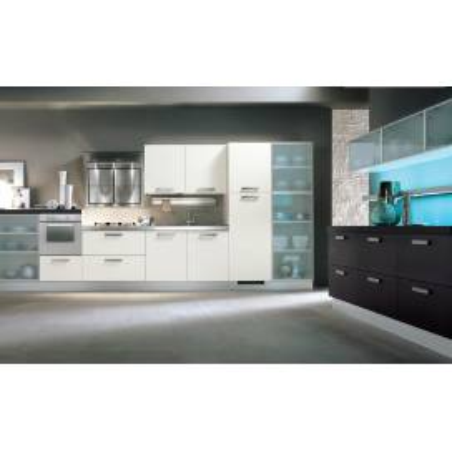 Home cucine Regola кухня - Фото 2