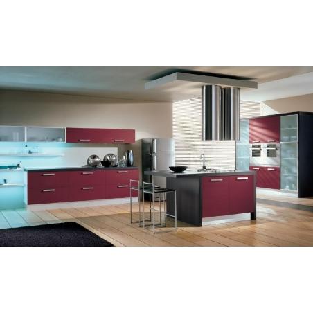 Home cucine Regola кухня - Фото 3