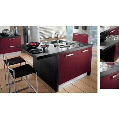 Home cucine Regola кухня - Фото 4