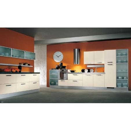 Home cucine Regola кухня - Фото 5