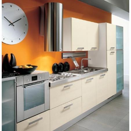 Home cucine Regola кухня - Фото 6