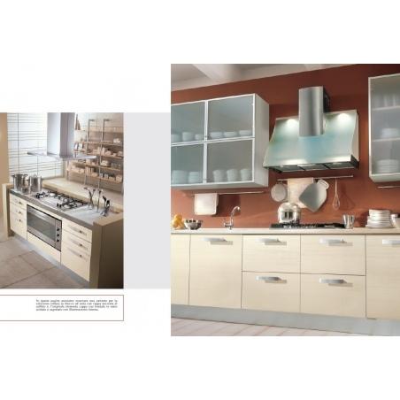 Home cucine Regola кухня - Фото 7