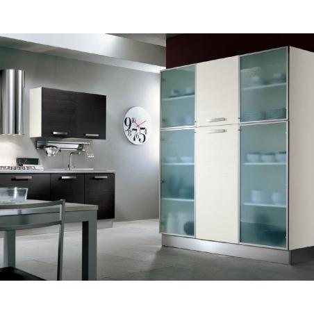 Home cucine Regola кухня - Фото 9