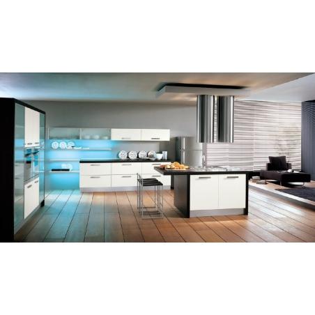 Home cucine Regola кухня - Фото 10