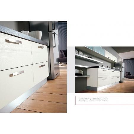 Home cucine Regola кухня - Фото 11