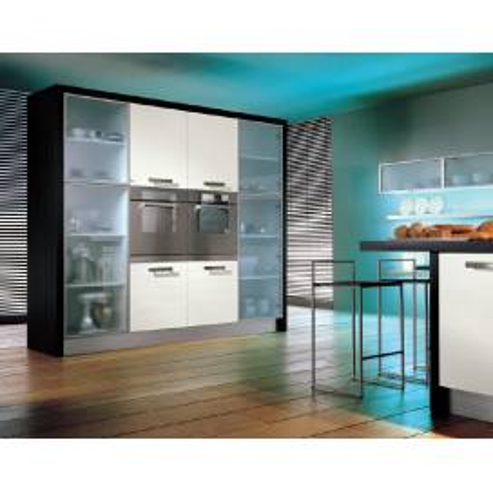 Home cucine Regola кухня - Фото 12