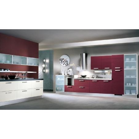 Home cucine Regola кухня - Фото 13