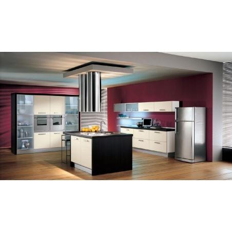 Home cucine Regola кухня - Фото 14