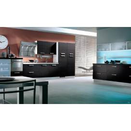 Home cucine Regola кухня - Фото 17