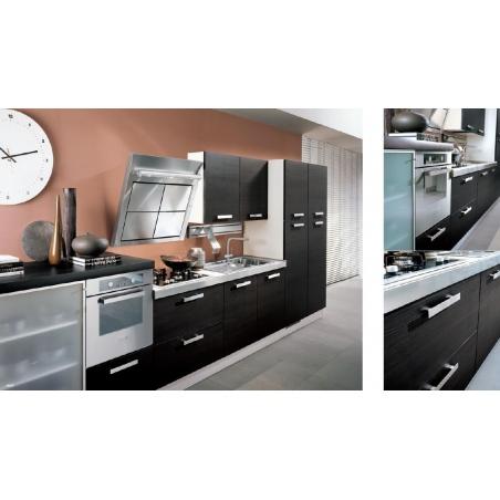 Home cucine Regola кухня - Фото 18