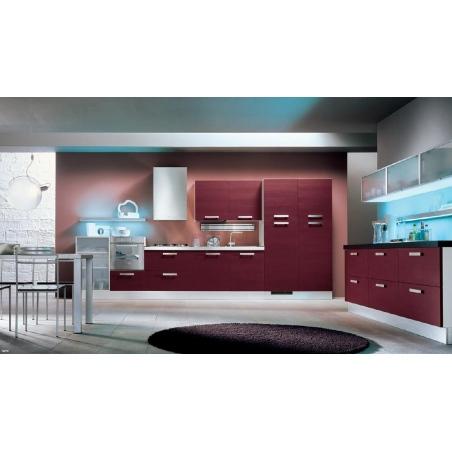Home cucine Regola кухня - Фото 19