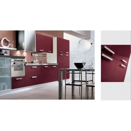Home cucine Regola кухня - Фото 20