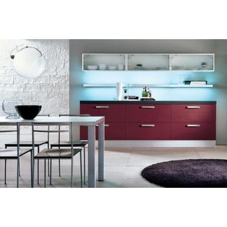 Home cucine Regola кухня - Фото 22