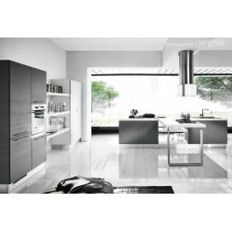 Home cucine Sygna кухня - Фото 1