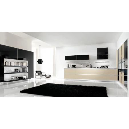 Home cucine Sygna кухня - Фото 7