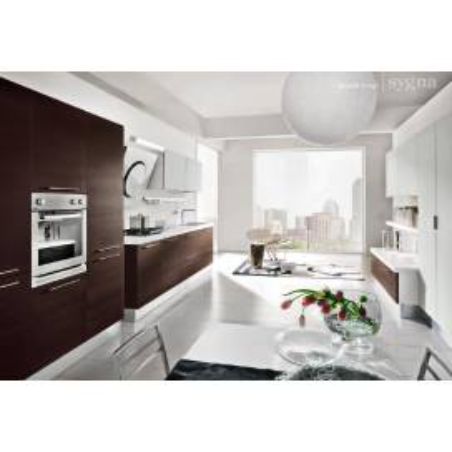 Home cucine Sygna кухня - Фото 9