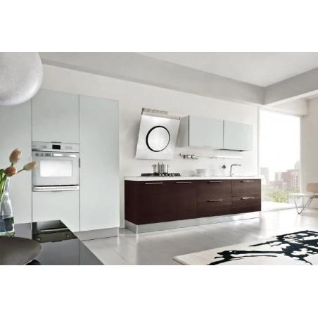 Home cucine Sygna кухня - Фото 10
