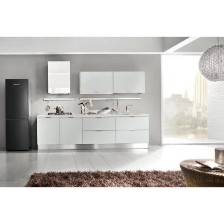 Home cucine Sygna кухня - Фото 12