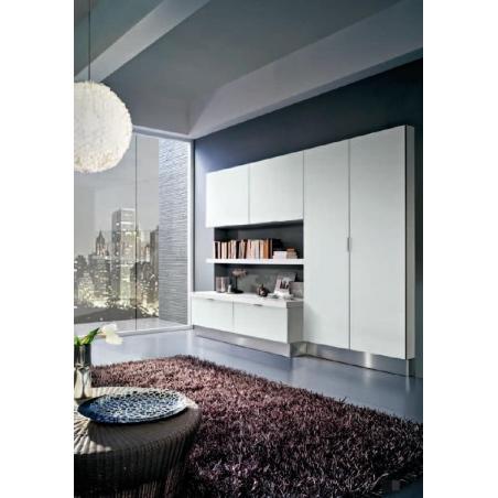 Home cucine Sygna кухня - Фото 13