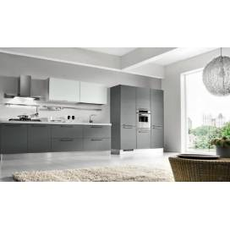 Home cucine Sygna кухня - Фото 17