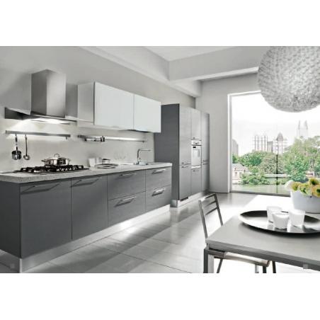 Home cucine Sygna кухня - Фото 18