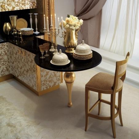 Concreta Majestic кухня - Фото 3