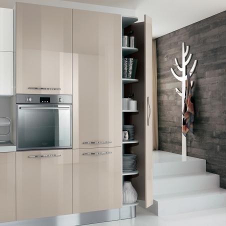 Concreta Nexa кухня - Фото 5
