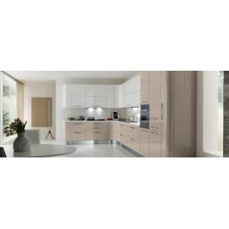 Concreta Nexa кухня - Фото 1
