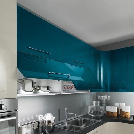 Concreta Seventy Juliet кухня - Фото 12