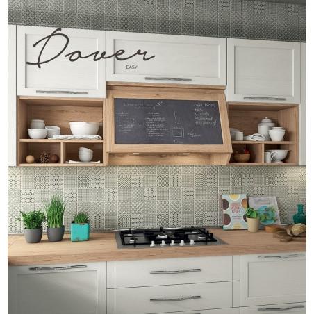 Concreta Dover кухня - Фото 6
