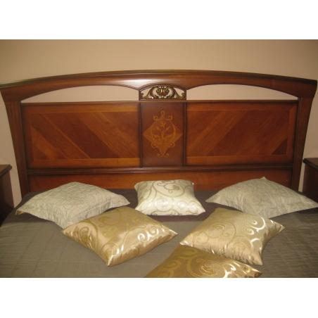 Alf group Lady кровать с тумбочками, со скидкой  40% - Фото 2