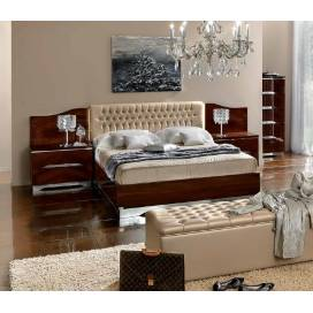 Camelgroup Matrix Contract мебель для гостиниц - Фото 1
